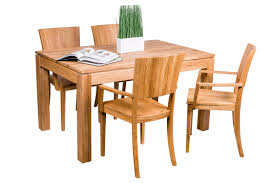 oiled oak dining table large contemporary solid oak dining chair with armrest oiled oak
