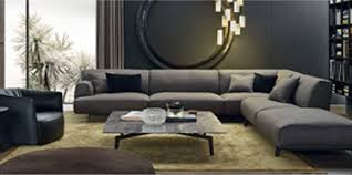 moro arredamenti outlet arredamento offerte su mobili in esposizione in provincia