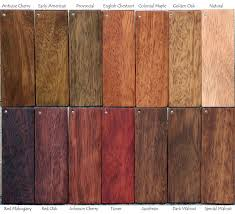 7 best mahogany stains images on pinterest mahogany stain stain