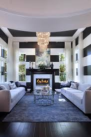Punch Home Design Studio 11 0 by 80 Fabulous Fireplace Design Ideas For Any Budget Or Style Hgtv