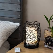 Desert Home Spa Aromatherapy Diffuser Enduring Decor