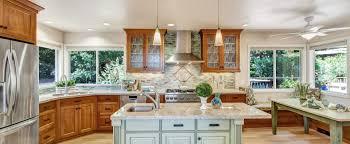 Kitchen Cabinets Santa Rosa Ca by 5460 Linda Lane Terra Firma Global Partners