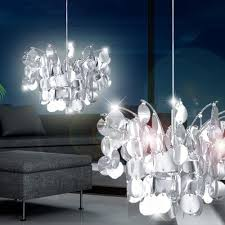 suchergebnis auf amazon de für lampen wohnzimmer lampen für