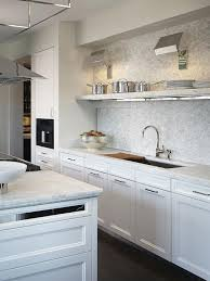 Cutting Board Kitchen Countertop - kitchen sink with sliding cutting board contemporary kitchen