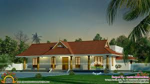 home design kerala traditional great kerala traditional nalukettu kerala home design images