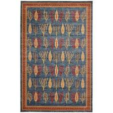 Oversize Area Rugs 11 X 13 And Larger Area Rugs Rugs The Home Depot