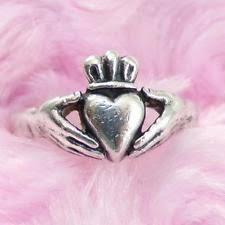 avery claddagh ring avery claddagh ring ebay
