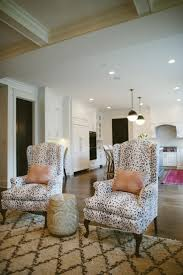 Side Chairs Living Room by 159 Best Living Room Images On Pinterest Home Live And Living