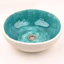 turquoise bathroom 20 best waskom images on pinterest sink enamels and workshop