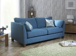 Lee Longlands Sofas Modern Fabric Sofa Uk Memsaheb Net