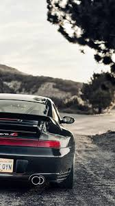 porsche carrera 911 turbo 46 porsche 911 iphone wallpaper