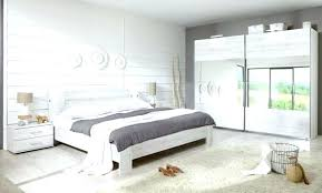 ouedkniss chambre a coucher chambre a coucher but a best complete pas trendy a complete pas