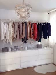 Wardrobe Cabinet With Shelves Best 25 Closet Wall Ideas On Pinterest Diy Built In Shelves
