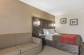 Comfort Inn Ontario Ca Comfort Inn Trenton In Trenton Ontario Canada