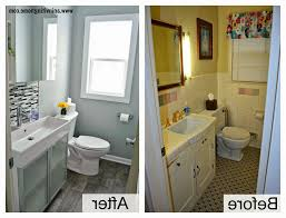 bathroom renovation ideas for tight budget stunning remodel bathroom on a budget inexpensive bathroom