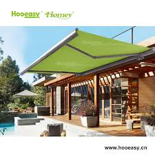Aluminum Porch Awnings Price Awning Tube Awning Tube Suppliers And Manufacturers At Alibaba Com