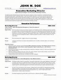Sport Management Resume Brilliant Ideas Of Sample Marketing Manager Resume Also Job