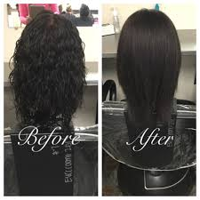 best chemical hair straightener 2015 chemically relaxed hair perms and relaxers pinterest relaxer