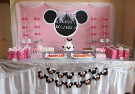 minnie mouse birthday party diy minnie mouse birthday party diy list