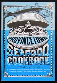 theyearrounder u0027s guide to provincetown check your attic u2026 howard