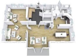floor plan application estate buildings information portal