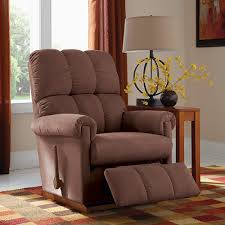 La Z Boy Cool 3 by Recliner Chairs U0026 Rocker Recliners La Z Boy