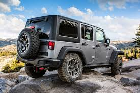 2017 jeep wrangler warning reviews top 10 problems you must know