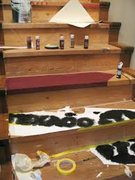 images about wood stairs on pinterest wooden and idolza