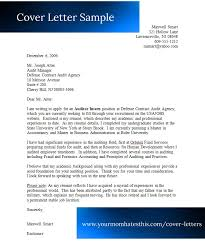 www covering letter 28 images retail cover letter sles resume