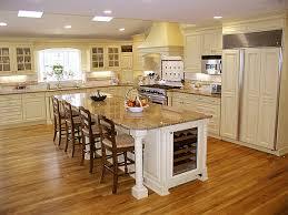 Kitchen Design Richmond Va Kitchen Designers Richmond Va New Design Ideas Idfabriek Com