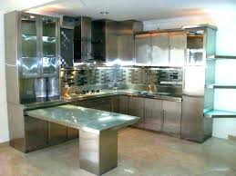 kitchen cabinets grand rapids wholesale kitchen cabinets michigan discount kitchen cabinets