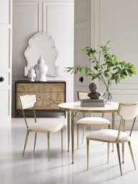 Dining Room Chest by Dining Dining Area Furniture Combinations That Fit Nicely Together
