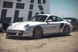 porsche turbo 997 porsche 911 turbo 997 kw shakedown stanceworks