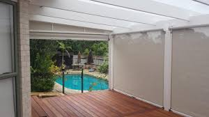 total cover awnings shade and shelter experts auckland