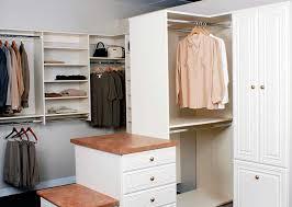 closet organization classy closets utah