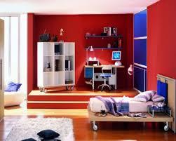 Juvenile Bedroom Furniture Children Bedroom Sets