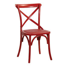 Dining Chair Construction 110 Best Dining Room Buys Images On Pinterest Dining Rooms