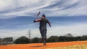 senior softball bat reviews senior softball bat reviews 2018 dudley 12 teaser