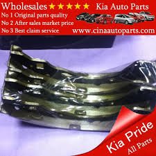 best 25 car parts wholesale ideas on pinterest car box