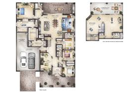 Lennar Independence Floor Plan Independence U2013 M U0026i Gbmini