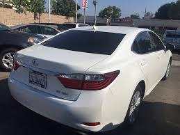 2014 lexus es 350 price paid 2014 used lexus es 350 4dr sedan at vision hankook motors serving