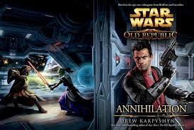 listen war republic annihilation audiobook free