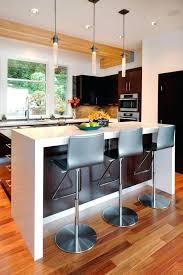 bar de cuisine moderne petit bar cuisine la chaise de cuisine moderne en 62 photos