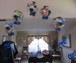 graduation balloon decoration ideas u2013 decoration image idea