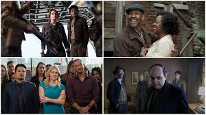 new movie reviews u0027fences u0027 u0027star wars u0027 u0027neruda u0027 and more la times