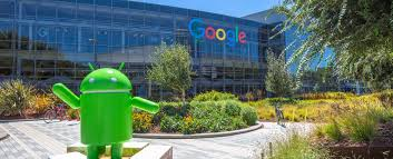 Google Office In Usa Educators Question Altschool U0027s Pivot Where Does Silicon Valley U0027s