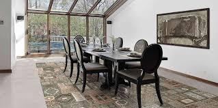 carrelage vintage cuisine carrelage vintage sol et mur 44x44 kilim realonda realonda