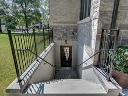 walkout basement fancy design ideas basement walkout door walkout basements ideas
