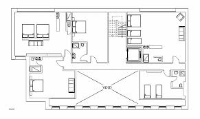 clothing store floor plan layout clothing boutique floor plans elegant beautiful home shop layout