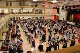 dance eden modern ballroom latin american u0026 sequence dancing